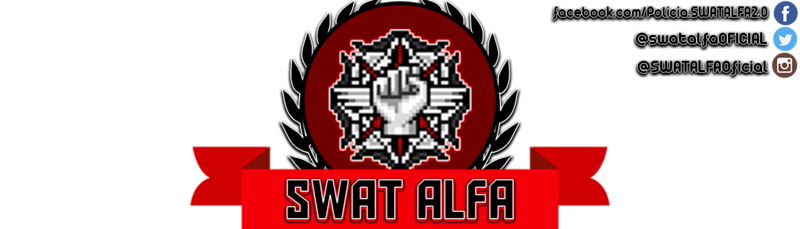 SWAT ALFA ® Oficial Superl11