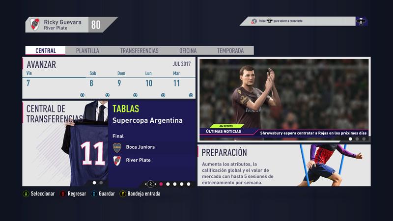 FA MOD v 1.0 | FIFA 18 - Página 3 Sin_ty11
