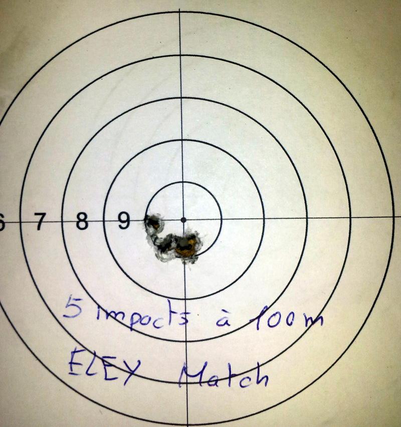 Anschutz match 54 .22lr - 50m  - Page 2 N_310