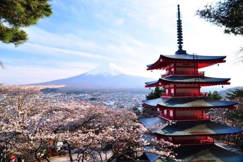 عادات وتقاليد اليابان كاملة 121