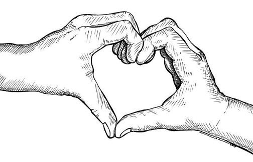 كل الحب كل الغرام 1239