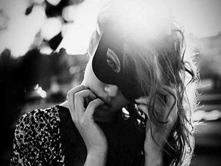 امرأة كانت تحب زوجها لدرجة الجنون 1246