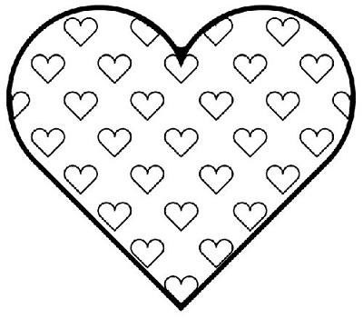 كلام حلو عن الحب من القلب 1249