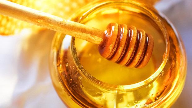 اهم فوائد العسل الابيض 144