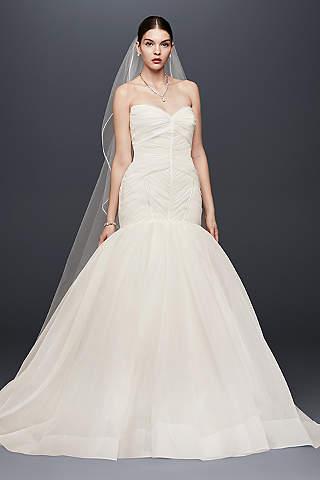 فساتين زفاف 2018 1525