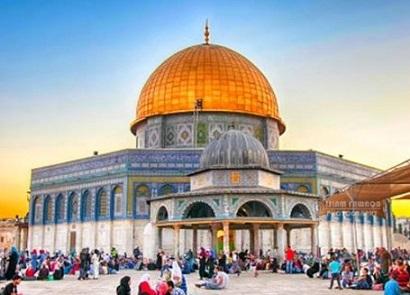 اجمل كلام عن القدس 2133