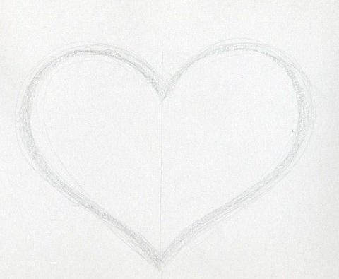 كل الحب كل الغرام 2187
