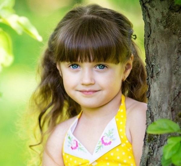 احدث اسماء بنات عصرية ملكية جديده 2019 2191