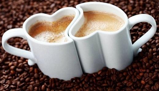 اجمل كلام جميل عن القهوه 2198