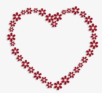 كلام حلو عن الحب من القلب 2201