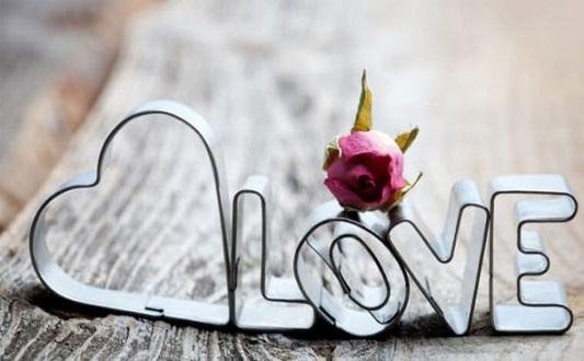 احلى صور جميله عن الحب 2312