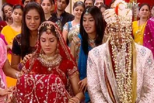 عادات وتقاليد الزواج في الهند 234