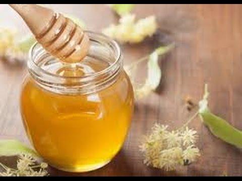 اهم فوائد العسل الابيض 241
