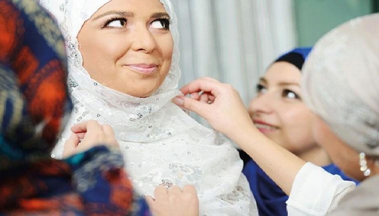 عادات وتقاليد مصر ام الدنيا 250