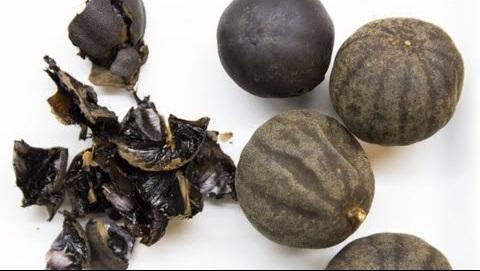 فوائد الليمون الاسود كاملة 254