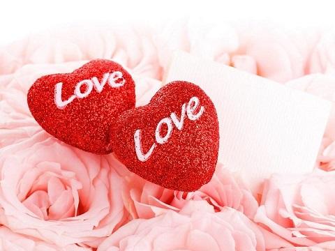 احلى صور جميله عن الحب 3103