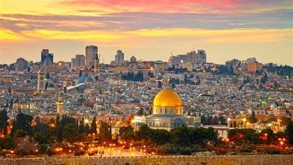 اجمل كلام عن القدس 3122