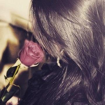 شعر غزل وصف الجمال 3132
