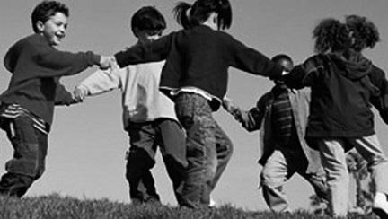 اجمل كلمة عن الطفولة 3145