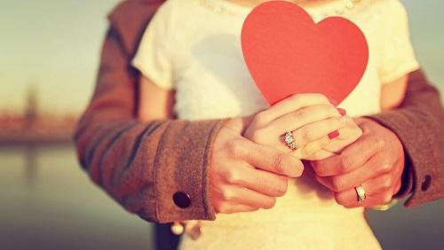 رسائل حب للمتزوجين جريئه جدا قويه 3178