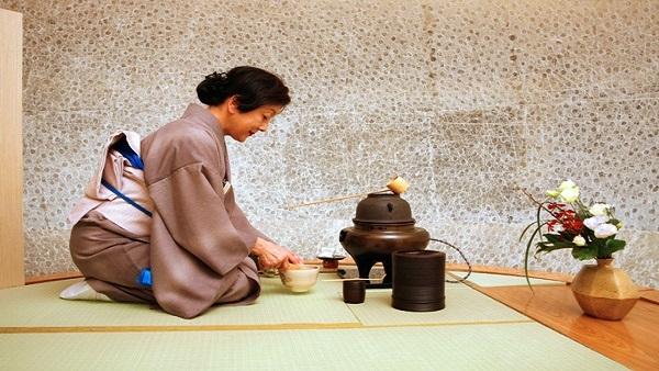 عادات وتقاليد اليابان كاملة 318