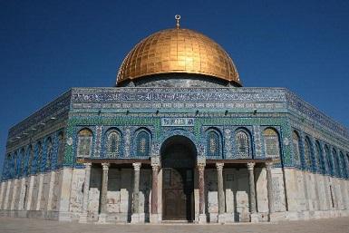 اجمل كلام عن القدس 4112