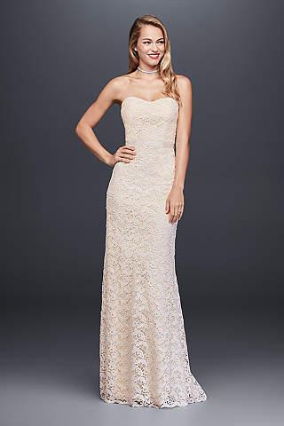 فساتين زفاف 2018 4136