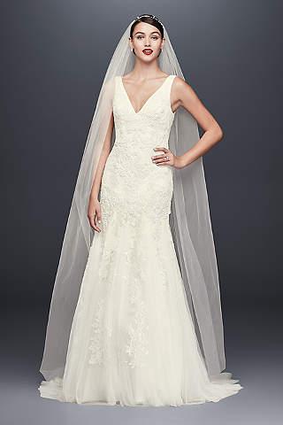 فساتين زفاف 2018 4412