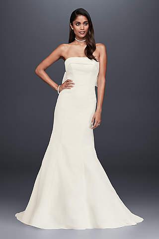 فساتين زفاف 2018 4611