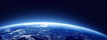 معلومات عن أكبر جزيرة في العالم  474