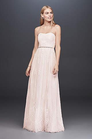 فساتين زفاف 2018 4911