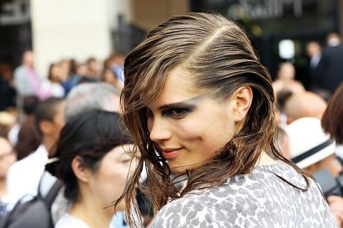 احدث موضات الشعر 5113
