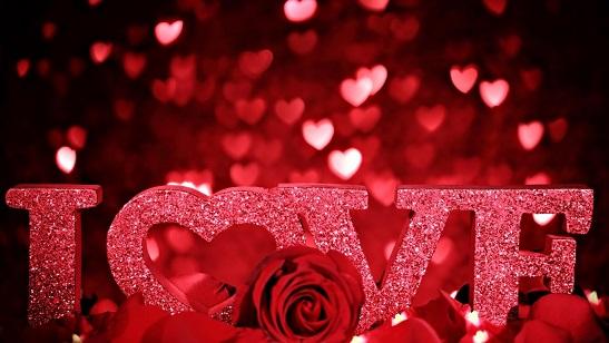 احلى صور جميله عن الحب 581