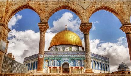 اجمل كلام عن القدس 594