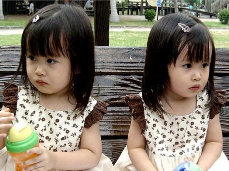 اسماء بنات كورية 599
