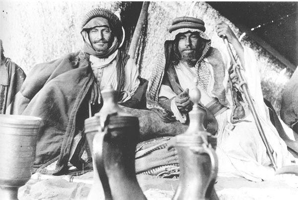 العادات و التقاليد الكويتية  628