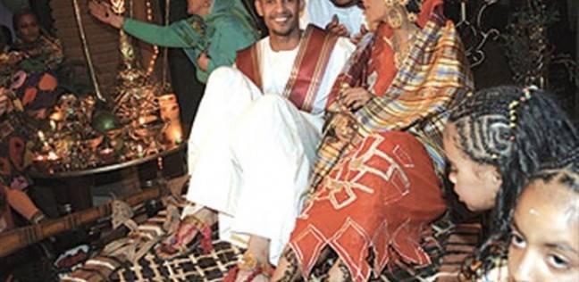 عادات وتقاليد مصر ام الدنيا 630