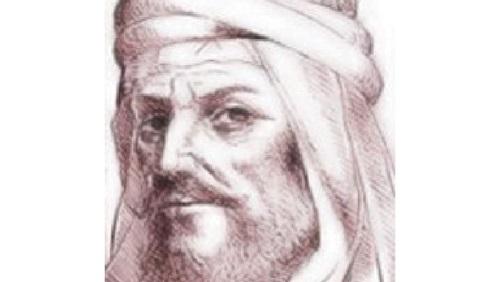 اهم شخصيات من العصر العباسي 631