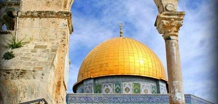 اجمل كلام عن القدس 663