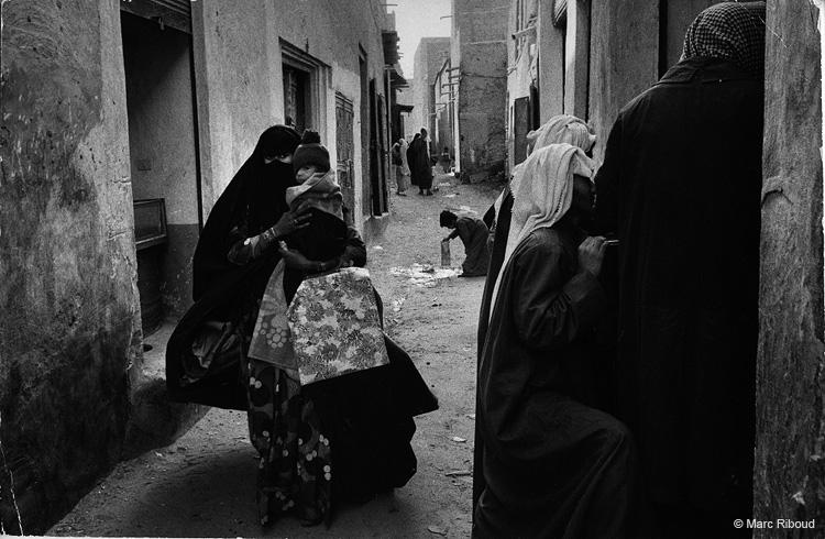 العادات و التقاليد الكويتية  724