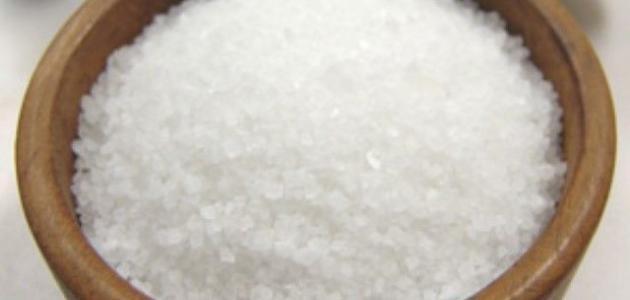 افضل فوائد الملح كاملة 729