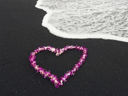 احلى صور جميله عن الحب 745