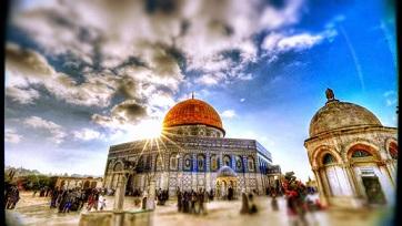 اجمل كلام عن القدس 751