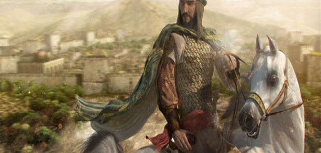 اقوى شخصيات تاريخية في العالم 818