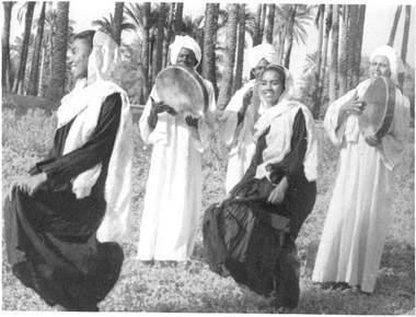 عادات وتقاليد مصر ام الدنيا 819