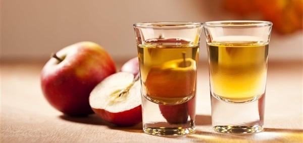 طريقة استخدام خل التفاح للتخسيس مع التجارب O_oi_o10