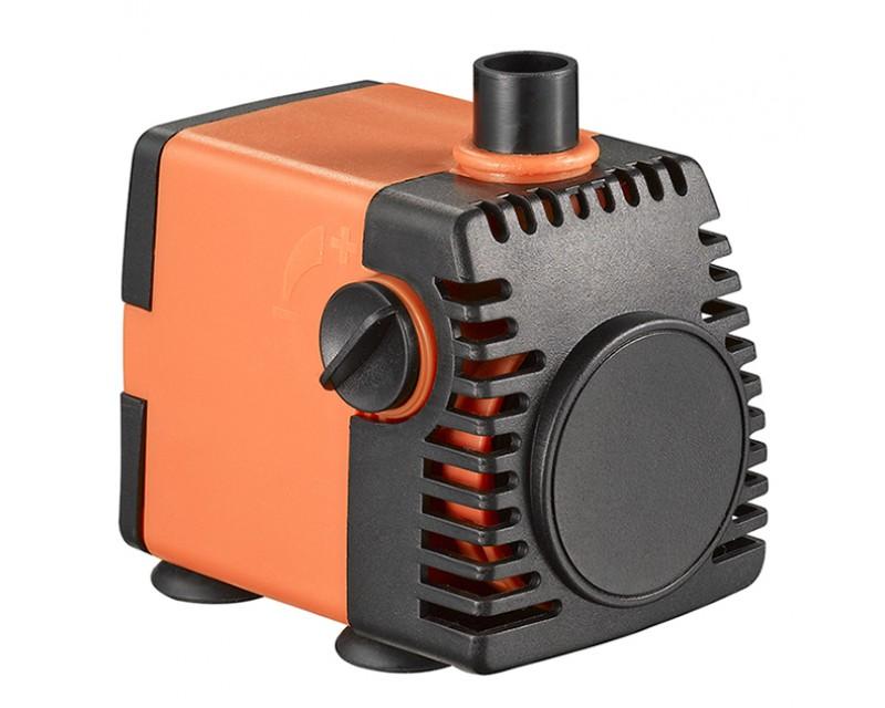 Skimz QuietEco Pump A10