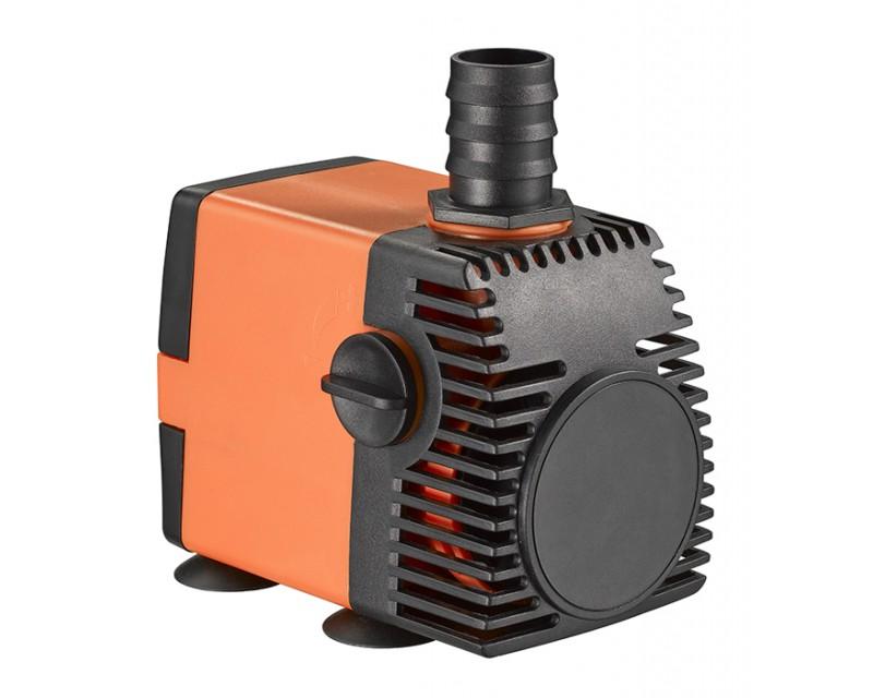 Skimz QuietEco Pump B10