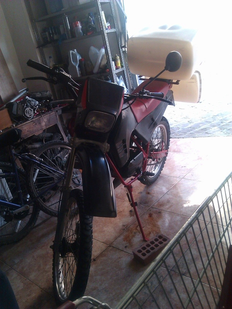 ¡Nuevo desde Jaén! 2012-010
