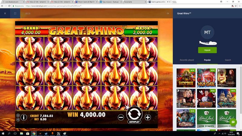 Screenshoty naszych wygranych (minimum 200zł - 50 euro) - kasyno - Page 7 Okurwa10
